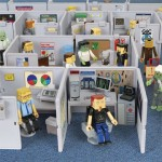 office_lego