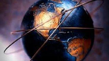 Geografiia dlia shkol`nikov
