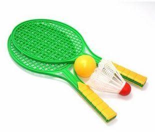 Badminton dva v odnom
